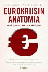 tn_eurokriisin_anatomia_1326793923
