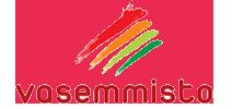 vasemmistoliiton_logo3