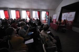 helsinginvaspiirikokous2013