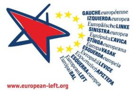europeanleft